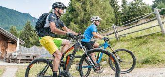 Bici Elettriche, quale comprare su Amazon?
