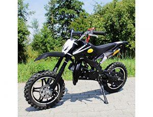 Mini Moto Cross Pit Bike Orion