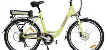 Miglior bici elettrica: il modelli più gettonato