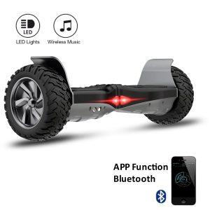 Miglior hoverboard per adulti