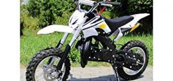 Migliori Pit Bike: guida all'acquisto