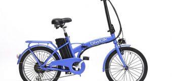 Migliori bici elettriche per adulti