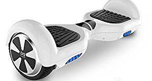 Migliori hoverboard a poco prezzo: quale comprare?