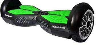 Migliori hoverboard da 400 a 500 €: guida all'acquisto