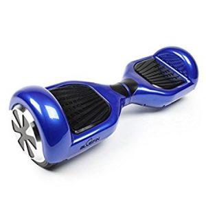 Migliori hoverboard per bambino