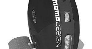 Migliori hoverboard Momo: guida all'acquisto