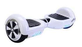 Migliori hoverboard velocità dai 12 ai 15 km/h: quale comprare?