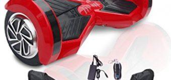 Migliori hoverboard Cool&Fun: quale comprare?
