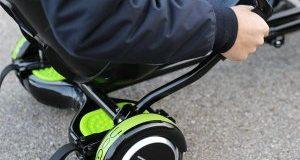 Migliori hoverboard Kart: guida all'acquisto