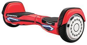 Migliori hoverboard da 300 a 400 €: quale acquistare?