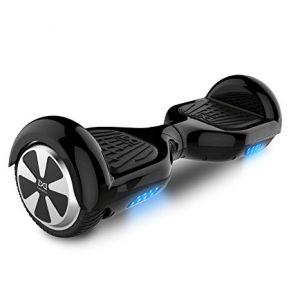 Migliori hoverboard economici