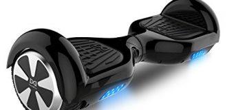 Migliori hoverboard economici: quale acquistare?