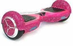 Migliori hoverboard femminili: quale comprare?