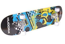 Migliori skateboard