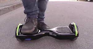 Migliori streetboard: guida all'acquisto