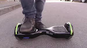 Migliori streetboard